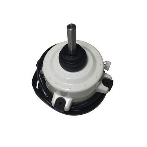 Toshiba Air Conditioning Fan Motor Spare Parts